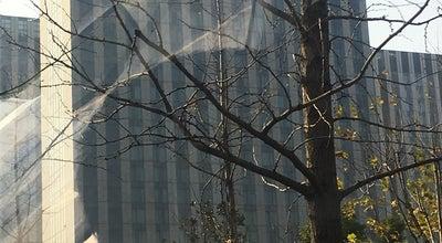 Photo of Hotel DoubleTree by Hilton Hangzhou East at 600 Jinsha Ave, Hangzhou, Zh 310018, China