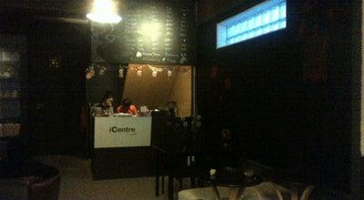 Photo of Cafe iCentre Cafe Narathiwat at 47/21, Narathiwat 93000, Thailand