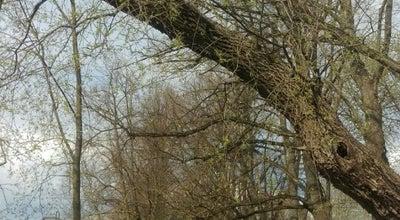 Photo of Trail Dabas taka at Latvia