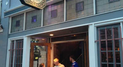 Photo of Bar Maggie Mae's at 323 E 6th St, Austin, TX 78701, United States