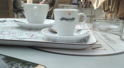 Photo of Coffee Shop NiCoffee at Kohlmarkt, Braunschweig 38100, Germany
