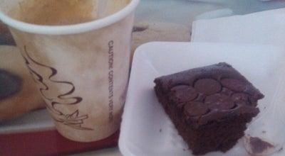 Photo of Dessert Shop Chip-a-cookie at C.c. Puente Real, Barcelona, Venezuela