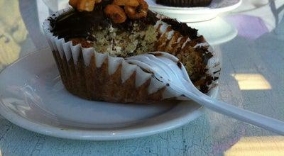 Photo of Dessert Shop Sweet Kitchen & Bar at 72 Shrewsbury St, Worcester, MA 01604, United States