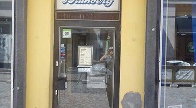 Photo of Candy Store Brunberg at Välikatu 4, Porvoo 06100, Finland