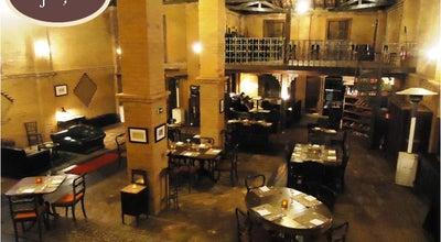 Photo of Wine Bar Café Sete at R. Sete De Setembro, 1447, São Carlos, Brazil