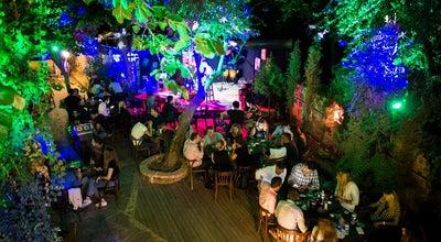 Photo of Rock Club ROXX at Kaleiçi, Antalya, Turkey