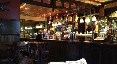 Photo of Irish Pub O'Neills at 85-87 St Marys St, Cardiff CF10 1DW, United Kingdom