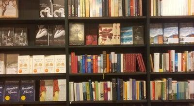 Photo of Bookstore Stauffacher at Neuengasse 25-37, Bern 3011, Switzerland