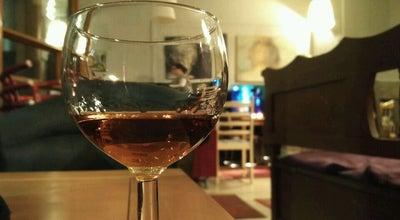 Photo of Wine Bar Maria P at Finland