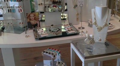 Photo of Jewelry Store Kendra Scott Jewelry at 3699 Mckinney Ave, Dallas, TX 75204, United States