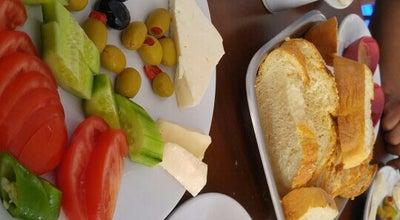 Photo of Diner Kardeşler Lokantasi at Alasehir Sanayi Sitesi, Turkey