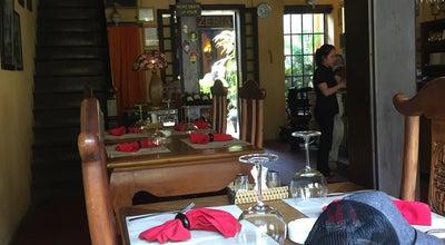 Photo of Italian Restaurant Good Morning Vietnam at 102 Nguyễn Thái Học, Hội An, Vietnam