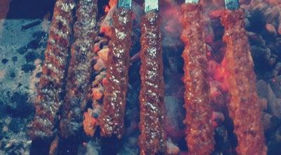 Photo of Steakhouse Öz Bereket Kebap-Ciğer at Turkey