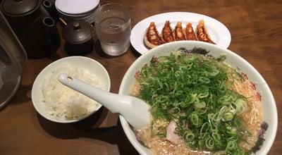 Photo of Food 来来亭 豊田秋葉店 at 秋葉町1-26−3, 豊田市 471-0873, Japan