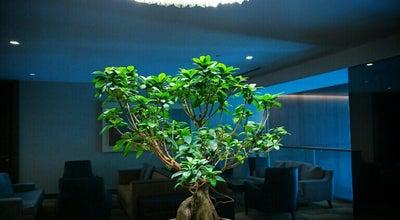 Photo of Nail Salon Carizma Bay Bayan Güzellik Merkezi at Radisson Blue Hotel, Kayseri, Turkey