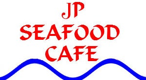 Photo of Seafood Restaurant JP Seafood Cafe at 730 Centre St, Jamaica Plain, MA 02130, United States