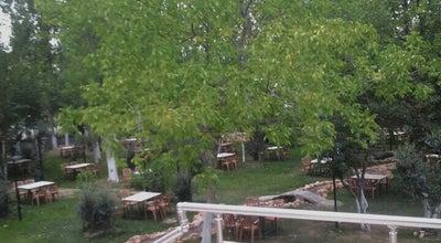 Photo of Steakhouse Rota Et ve Balık Restaurant at Kayıhan Mah. 2048. Sok. No: 10, Denizli, Turkey