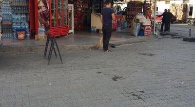 Photo of Candy Store Erbaş Şekerleme&Kuruyemiş at Turkey