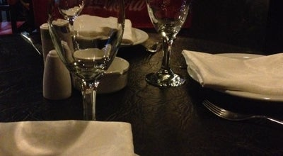 Photo of Italian Restaurant Santino Ristorante at Dorrego 38, Bahía Blanca, Argentina