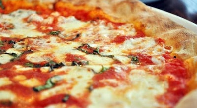 Photo of Italian Restaurant Barbatella at 1290 3rd St S, Naples, FL 34102, United States