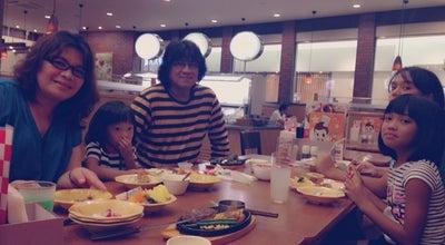 Photo of Steakhouse ビッグボーイ ららぽーと磐田店 at 高見丘1200, 磐田市, Japan