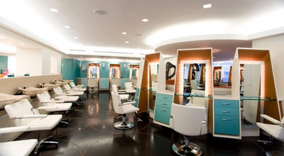 Photo of Salon / Barbershop Rita Hazan Salon at 720 5th Ave, New York, NY 10019, United States