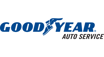 Photo of Automotive Shop Goodyear Auto Service Center at 2007 Broadway, Denver, CO 80205, United States