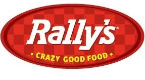 Photo of Restaurant Rally's at 525 W. Dixie Avenue, Elizabethtown, KY 42701, United States