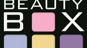 Photo of Nail Salon Beauty Box at Teniente Aleman 1425-1, Morelia 58260, Mexico