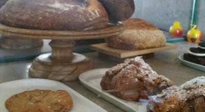 Photo of American Restaurant Superba Food + Bread at 830 S Sepulveda, El Segundo, CA 90245, United States