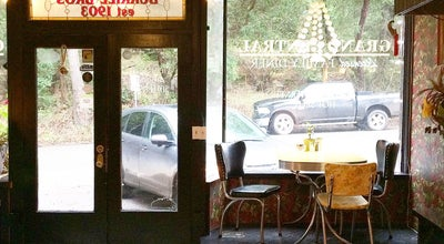 Photo of American Restaurant Galiano Grand Central Public House at 2470 Sturdies Bay Road, Galiano Island, Canada