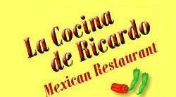 Photo of Mexican Restaurant La Cocina de Ricardo at 23532 El Toro Rd, Lake Forest, CA 92630, United States