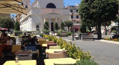 Photo of Diner Contro Corrente at Piazza Pia,1, Anzio, Italy