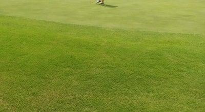 Photo of Golf Course キングスロードゴルフクラブ at 吉川町前田447-1, 三木市 673-1103, Japan