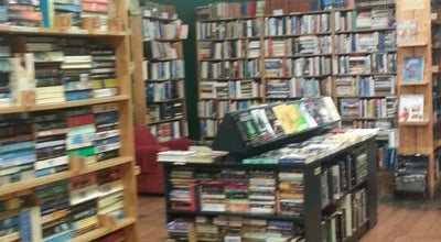 Photo of Bookstore Browsers Books at 221 Victoria Street, Hamilton, New Zealand
