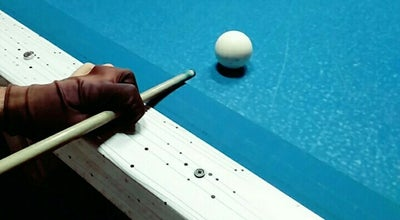 Photo of Pool Hall Fatih Bilardo at Turkey