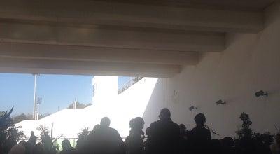 Photo of Cafe Café Carrion - BNRM at Morocco