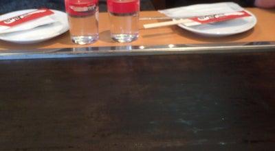 Photo of Japanese Restaurant 鶴橋風月 南草津店 at 野路1-3-6, 草津市 525-0059, Japan