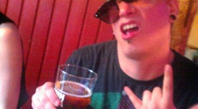 Photo of Bar Killan Kievari at Kankurinpolku 2, Kerava 04200, Finland