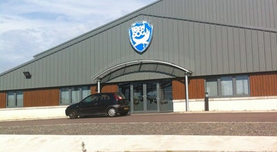Photo of Tourist Attraction BrewDog at Ellon AB41 8BX, United Kingdom