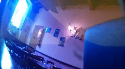 Photo of Italian Restaurant I Francescaioli at Piazza San Francesco 8, Prato 59100, Italy