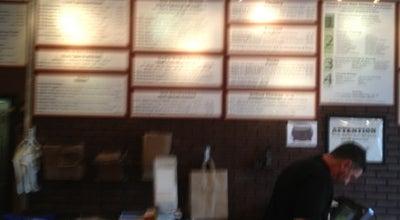 Photo of Italian Restaurant Giovanni's at 22-8 Morlot Ave, Fair Lawn, NJ 07410, United States