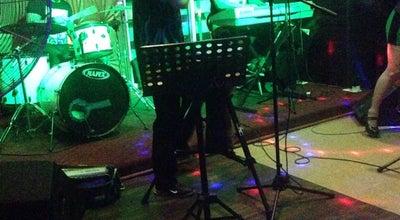 Photo of Bar Navigator's at Jaya One (, Petaling Jaya 46200, Malaysia