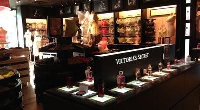 Photo of Lingerie Store Victoria's Secret at 31-35 Steinway St, Astoria, NY 11103, United States