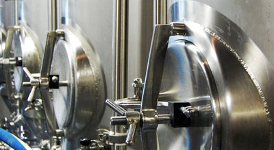 Photo of Brewery Smylie Brothers Brewing Co. at 1615 Oak Ave, Evanston, IL 60201, United States