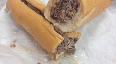 Photo of Sandwich Place Briantos Original Hoagies at 12001 Avalon Lake Dr, Orlando, FL 32828, United States