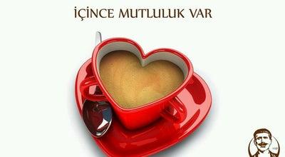 Photo of Coffee Shop ArtukBey Shop at Centrum Garden, Isparta, Turkey
