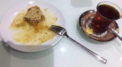 Photo of Dessert Shop Sütlaçcı at Turkey