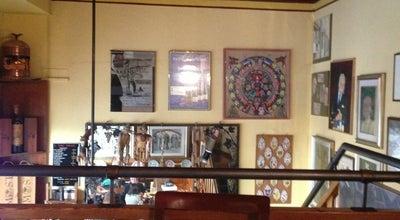 Photo of Wine Bar Enoteca Mazzini at Piazza Mazzini 6, Belluno 32100, Italy