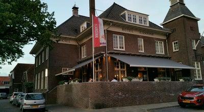 Photo of Hotel Bar Hotel 't Lansink at Netherlands